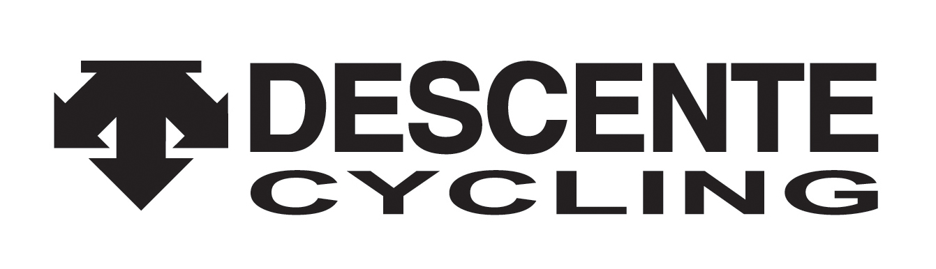 Descente Cycling