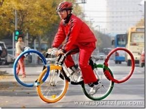 olympicsBIKE