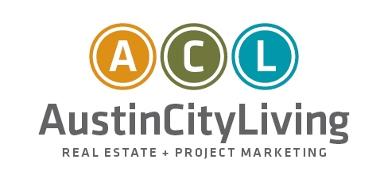 Austin City Living