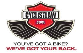Cyclist Law