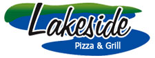 Lakeside PIzza and Grill